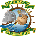 Mar Vista Mariners