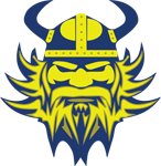 Mar Vista Vikings