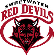 Sweetwater Red Devils