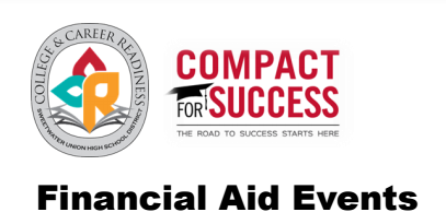 2016-2017-compact-for-success-financial-aid-events-information